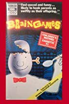 Image of Braingames