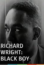 Richard Wright: Black Boy