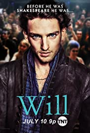 Will Poster