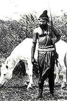 Image of Kanchana Sita