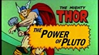 Thunder in the Netherworld
