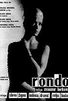Image of Rondo
