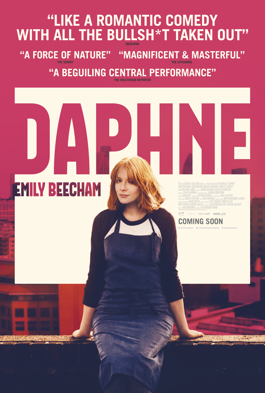 image Daphne Watch Full Movie Free Online