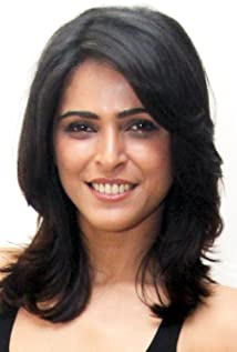 Aktori Madhurima Tuli