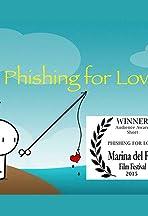 Phishing for Love