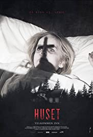 Huset (2016) Poster - Movie Forum, Cast, Reviews