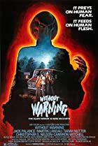 Image of Without Warning
