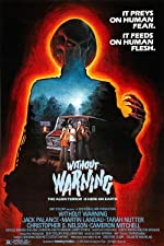 Without Warning(1980)