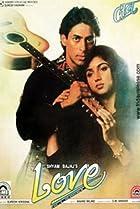 26 Film Salman Khan Terbaik Paling Banyak Ditonton Film