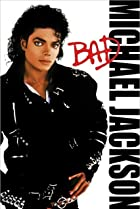 Image of Michael Jackson: Bad
