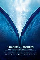 Image of L'amour des moules
