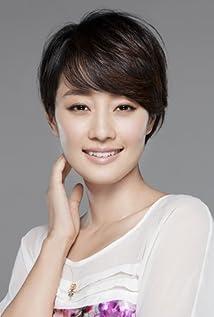 Aktori Yili Ma