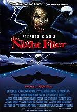 The Night Flier(1998)