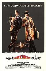 City Heat(1984)