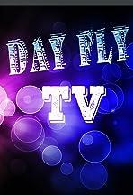 Dayfly TV