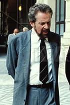 Image of Il giudice istruttore