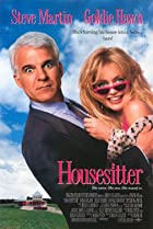 Image of HouseSitter
