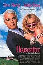 Image of HouseSitter
