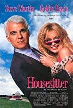 Primary image for HouseSitter