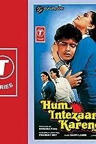 Image of Hum Intezaar Karenge