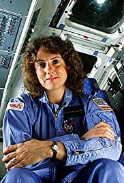 challenger space shuttle the untold story summary - photo #22