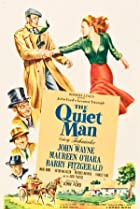 Image of The Quiet Man