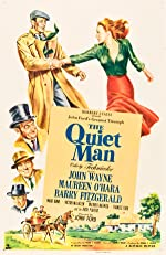 The Quiet Man(1952)