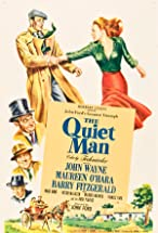 Primary image for The Quiet Man