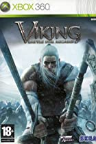 Image of Viking: Battle for Asgard