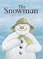 The Snowman(1982)