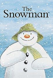 The Snowman(1982) Poster - Movie Forum, Cast, Reviews