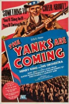 Image of The Yanks Are Coming
