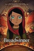 Image of The Breadwinner
