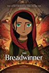 'The Breadwinner' Review: Angelina Jolie Helps Deliver the Best Animated Feature of 2017