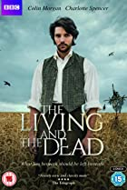 Image of The Living and the Dead