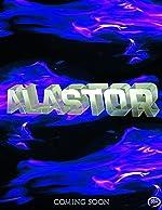 Alastor(1970)