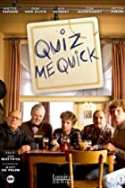 Image of Quiz Me Quick