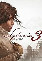 Syberia III