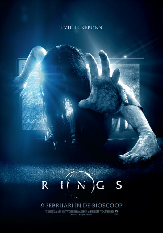 Rings review