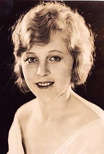Betty Carpenter Picture