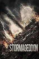 Image of Stormageddon