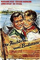 Image of Die Fischerin vom Bodensee