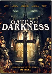 Gates of Darkness poster