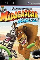 Image of Madagascar Kartz