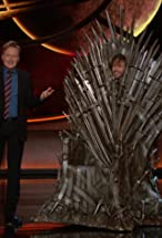 Primary image for The Cast of Game of Thrones