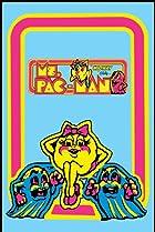 Image of Ms. Pac-Man