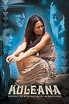Image of Kuleana