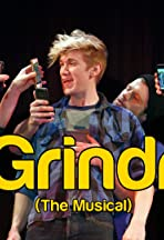 Grindr the Musical