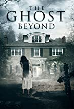 Primary image for The Ghost Beyond