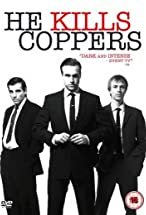 Primary image for He Kills Coppers